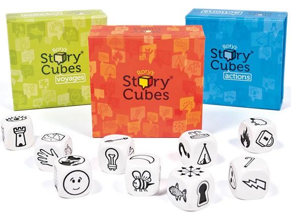 01_story_cubes_drie_soorten_1384012062