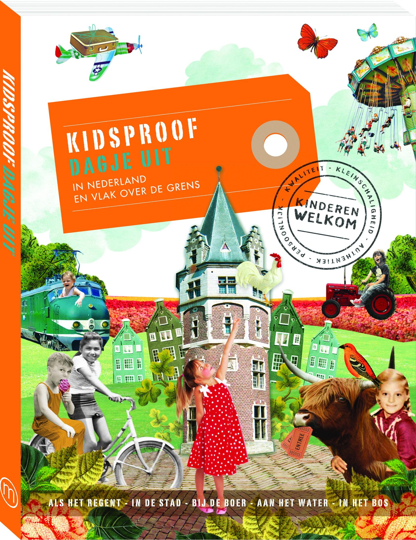 Kidsproof_Dagje_Uit_HR_1370423220