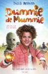 dummie_mummie_scarabee