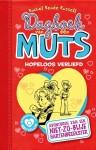 dagboek_muts_hopeloos_verliefd