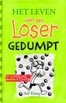 Leven_van_een_loser_8_gedumpt