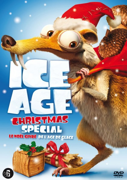 ice_age_christmas_special