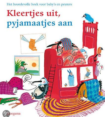 kleertjes_uit_pyjamaatjes_aan2